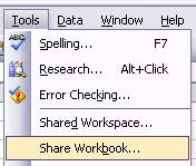 shareworkbok2