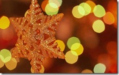3_christmas-wallpapers-1440-x-900_thumb
