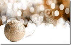 5_christmas-wallpapers-1440-x-900_thumb