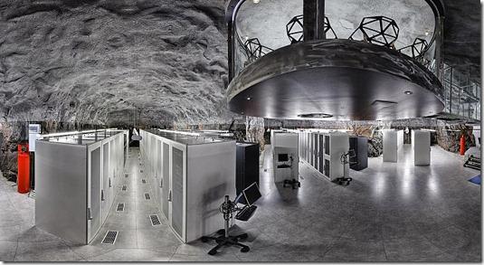 3_White Mountain datacenter_wikileaks